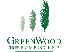 GreenWood Tree Farm Fund