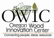 Oregon Wood Innovation Center