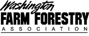 Washington Farm Forest Association